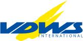 vdws logo
