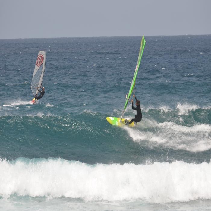 Capo Verde Secret
