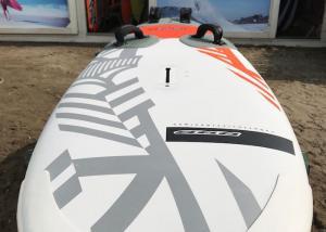 Windsurf usato archivi pagina 2 di 4 spot 1 - Tavole da windsurf usate ...