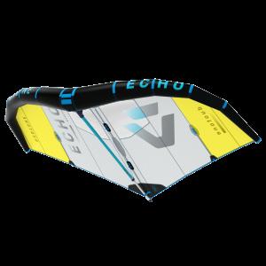 Wing Duotone